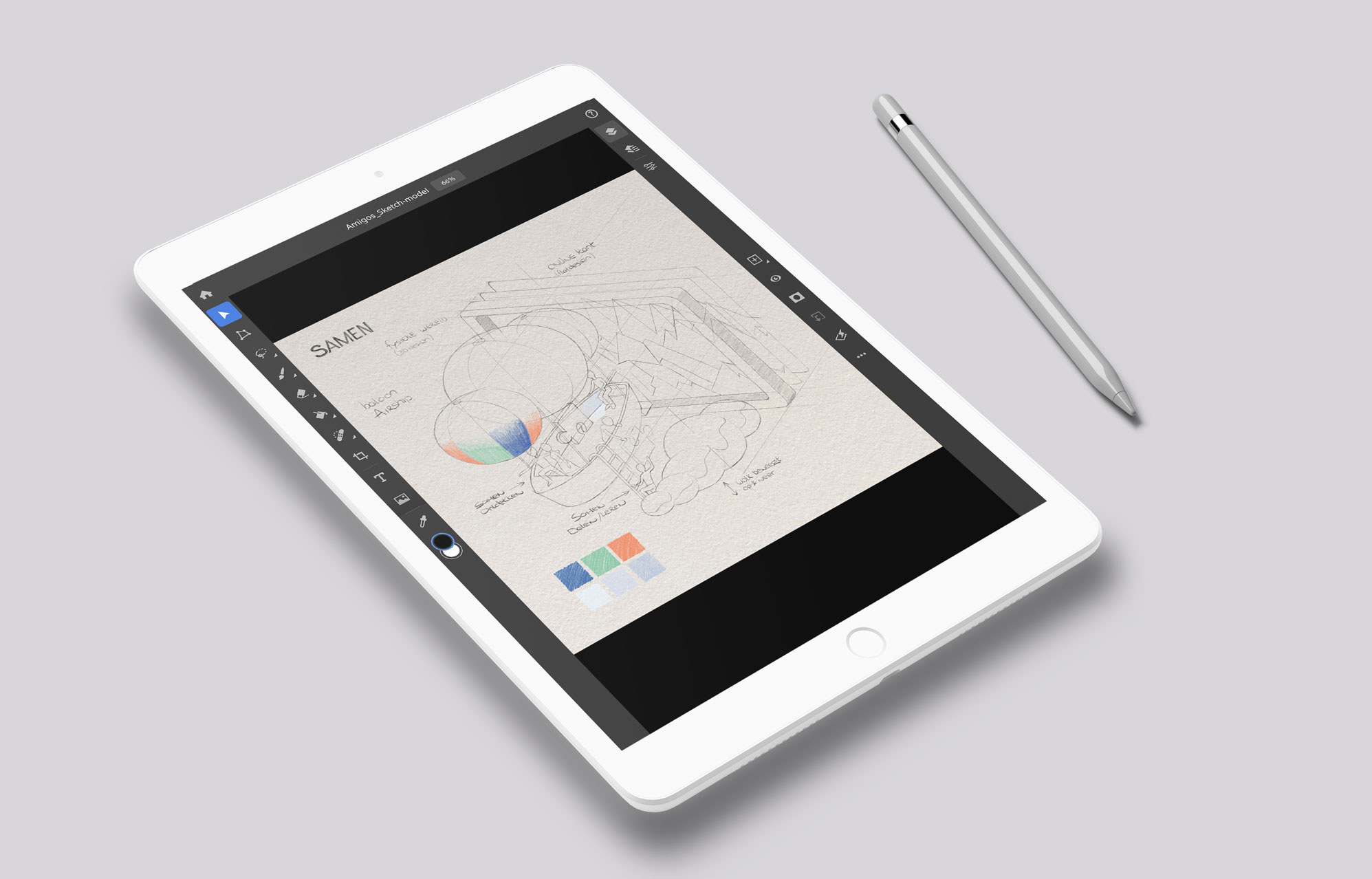 Ipad-pro_Sketch_Amigos02