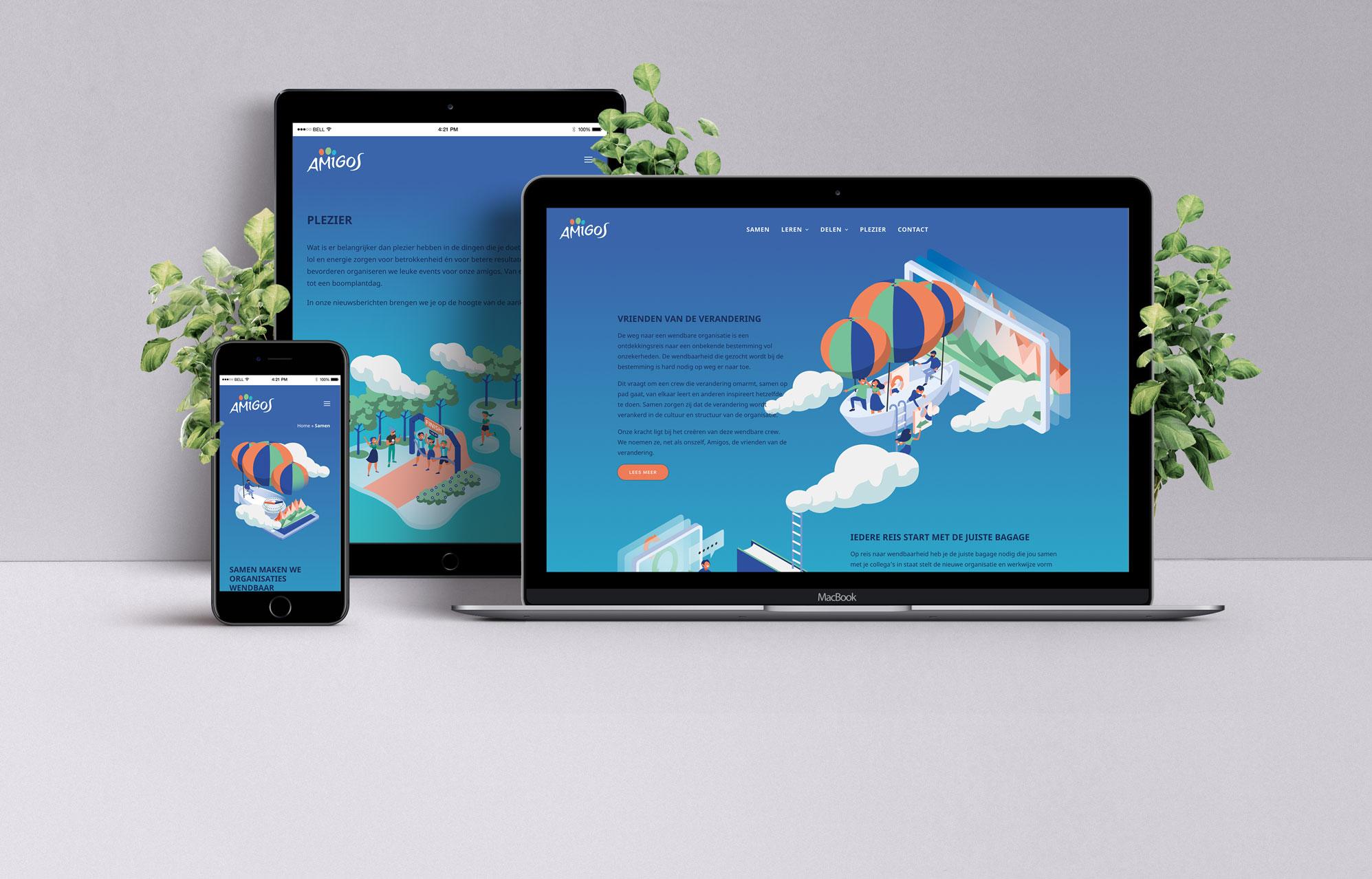 Web-Showcase-Project-Presentation_Amigos