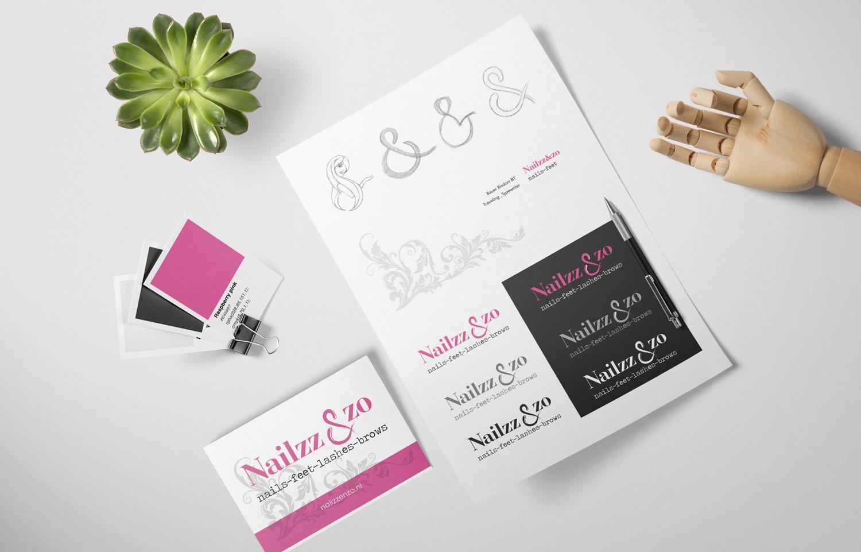 branding-Nailzz