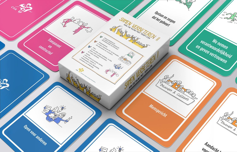 MockUp-playcards_Coa